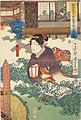 NDL-DC 1307778 01-Utagawa Kuniyoshi-源牛若丸矢矧長者が許へ立寄給図-crd.jpg