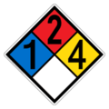 NFPA-704-NFPA-Diamonds-Sign-124.png