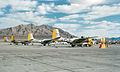 NGB-26sLasVegasAAF1950 (4777705980).jpg