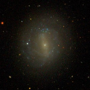 NGC 4037 [1]