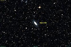 NGC 2199 DSS.jpg