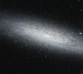 NGC 24.png
