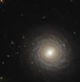 NGC 7371.png