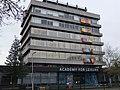 NHTV Breda, Archimedesstraat DSCF5299.jpg
