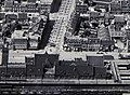 NIMH - 2011 - 5154 - Aerial photograph of Maastricht, The Netherlands (crop2).jpg