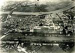 NIMH - 2155 043344 - Aerial photograph of Venlo, The Netherlands.jpg