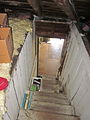 NMP 1780s House Interior Stairs down from attic.JPG