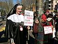 NO VAT Facciamo Breccia Roma 9 feb 2008 0236.JPG