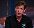 NPP Prelaunch Briefing (201110260022HQ) DVIDS724213.jpg