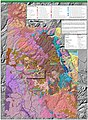 NPS yosemite-geologic-map.jpg