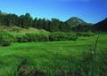 NRCSCO01004 - Colorado (1399)(NRCS Photo Gallery).tif