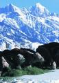 NRCSWY02018 - Wyoming (6901)(NRCS Photo Gallery).tif