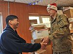NTM-A members receive mail with holiday cheer 111225-F-YC711-016.jpg