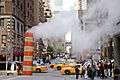 NYC - Steam vents - 1471.jpg