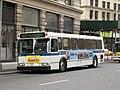 NYC Transit BIA Orion V 247.jpg