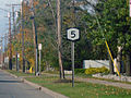 NY 5 reassurance shield in Williamsville edited.jpg