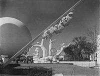 NY World's Fair sundial.jpg