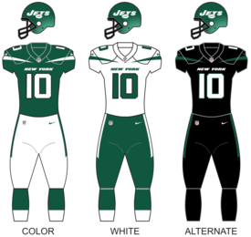 NY jets uniforms19.png