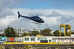 NZ Police helicopter (15256624384).jpg