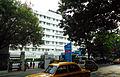 N L Avenue 'B M Birla Heart Hospital'.jpg