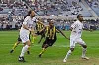 Nacional 3 - Peñarol 2.jpg