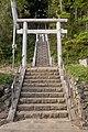 Naganuma Inari Shrine, Chiba 01.jpg