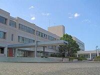 长崎短期大学