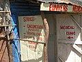 Nairobi Kibera 07.jpg