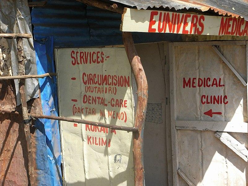 File:Nairobi Kibera 07.jpg