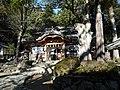 Nakayama Temple Okunoin.jpg