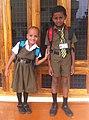 Nalgonda Public School Uniform.jpg