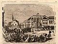 Nallı Mosque (15001459187).jpg