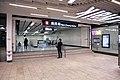 Nam Cheong Station 2020 08 part0.jpg