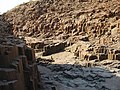 Namibia - P9123853 (15284619596).jpg