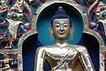 Namrodoling Monastery (Golden Temple) Bylakuppe 6750.JPG