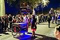 Nantes - Carnaval de nuit 2019 - 11.jpg
