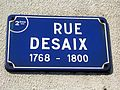 Nantes Desaix 1.jpg