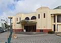 Napier Municipal Theatre 1 (31790060695).jpg