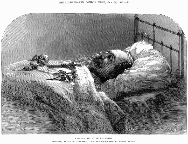 File:Napoleon III after Death - Illustrated London News Jan 25 1873-2.PNG