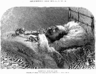 Napoleon III after Death - Illustrated London News Jan 25 1873-2.PNG
