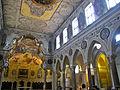 Napoli - Il Duomo2.jpg