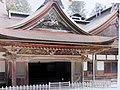 Nara.- Le temple Horyu-ji,.jpg