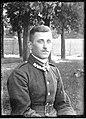 Narcyz Witczak-Witaczyński - 1 Pułk Szwoleżerów (107-1080-34).jpg