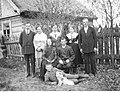 Narcyz Witczak-Witaczyński - Chrzciny u Sternika (107-4-6).jpg