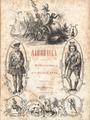 Narrhalla 1841 Titelblatt.png