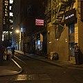 Narrow Street (28856902544).jpg