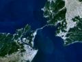 Naruto-Strait 1.png