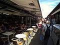 Naschmarkt Wien Mariahilf 028.jpg