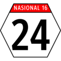 Nasional16-24.png