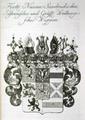 Nassau-Saarbrueckisches Idsteinisches und Weilburgisches Wappen.png